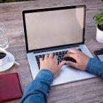 【5万PV達成】ブログ運営14か月目の収益とPVを報告します