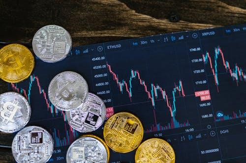 2021年6月ビットコイン投資は失敗する?