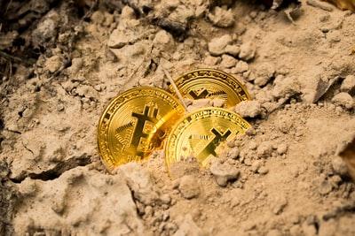 【2021年7月】ビットコイン投資の初心者がブログで実績を公開します