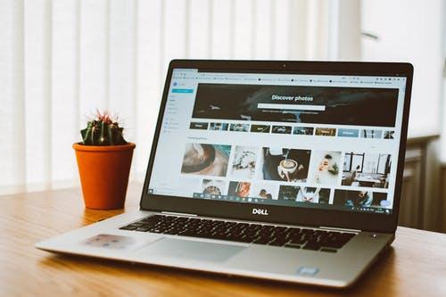 【雑記ブログ2年目】運営15か月目の収益とPVを報告します