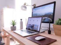 ブログ400記事のPVや収益公開