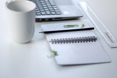【雑記ブログ】運営16か月目の収益とPVを公開
