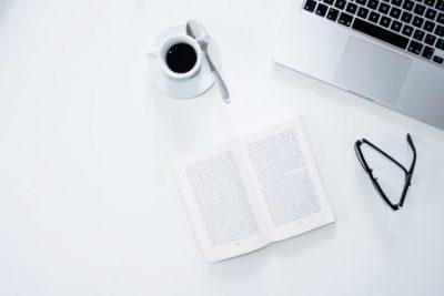 ブログのリライト方法