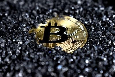 ビットコイン 中国禁止